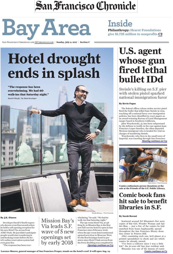 San-Francisco-Chronicle_7.9.17_Thumb