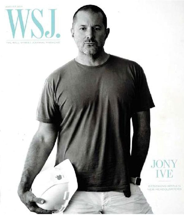WSJ.-Magazine_August_Thumb