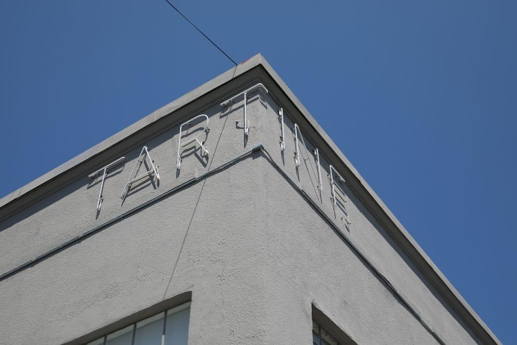 Tartine Manufactory Image