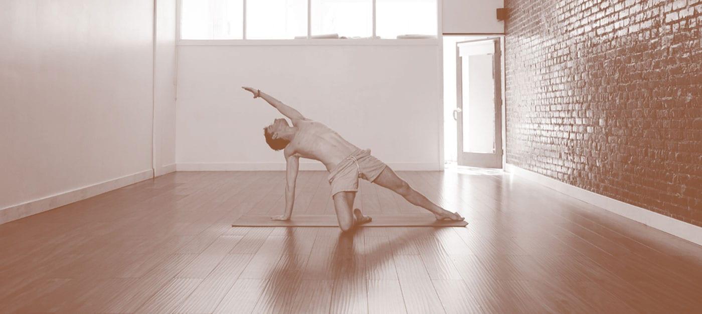 HWDProper_Happenings_Yoga