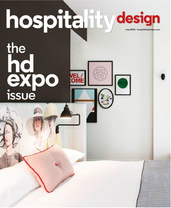 Hospitality Design May 2016 Extended Stay_thumb