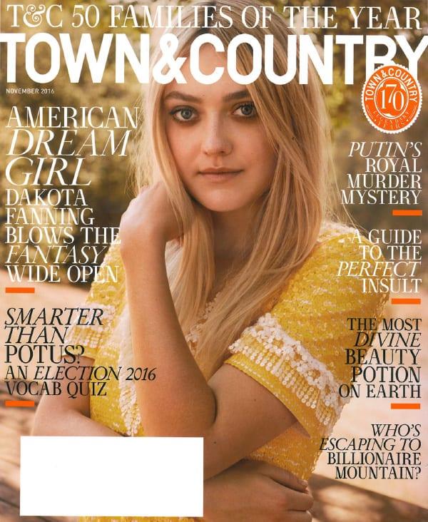 Town _ Country November 2016_thumb