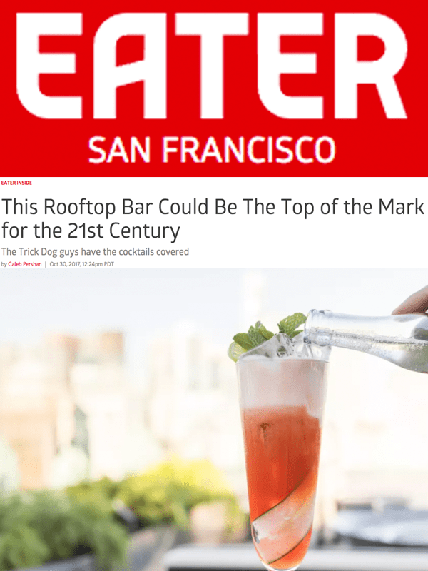 Eater SF_October_CHA_THUMB