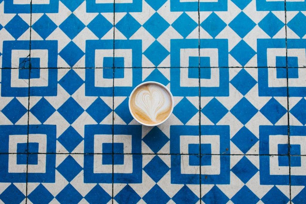 Intelligensia Coffee Image