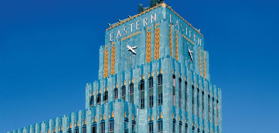 Eastern Columbia Building_Kor