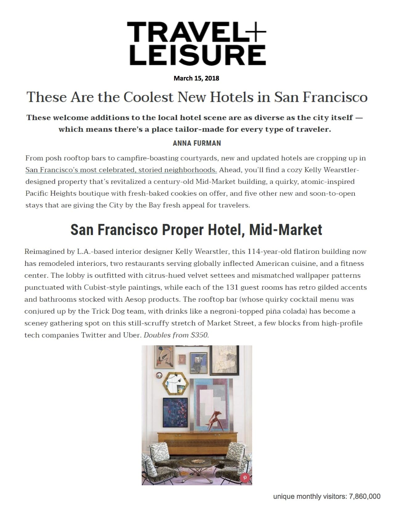 TravelAndLeisure.com_3.15.18_SF_Full
