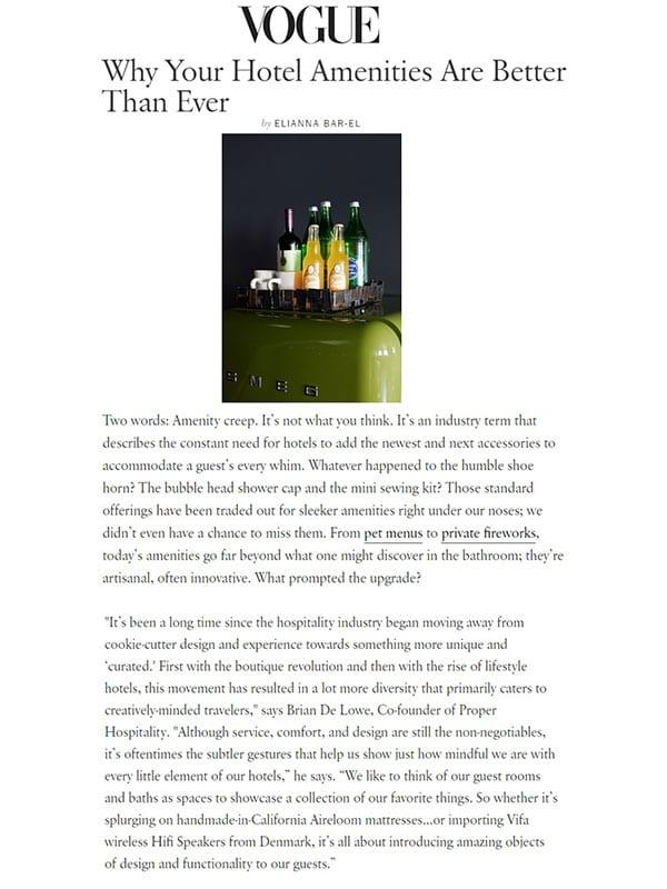 Vogue.com_1.22.18—optimized
