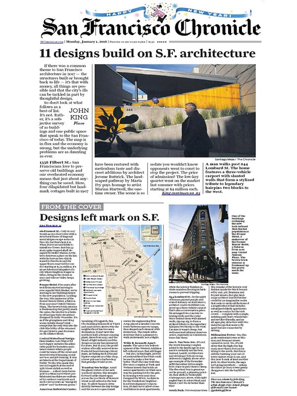 SFChronicle_1.1.18—optimized