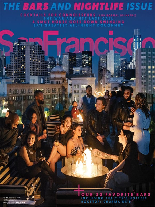 San-Francisco-MagazineCover_Feb—optimized