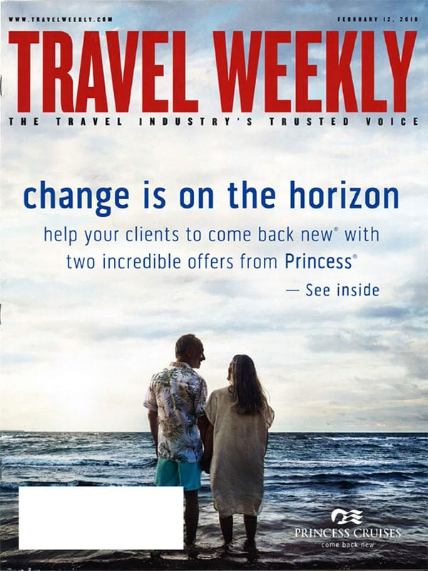TravelWeeklyCover_Feb12—optimized