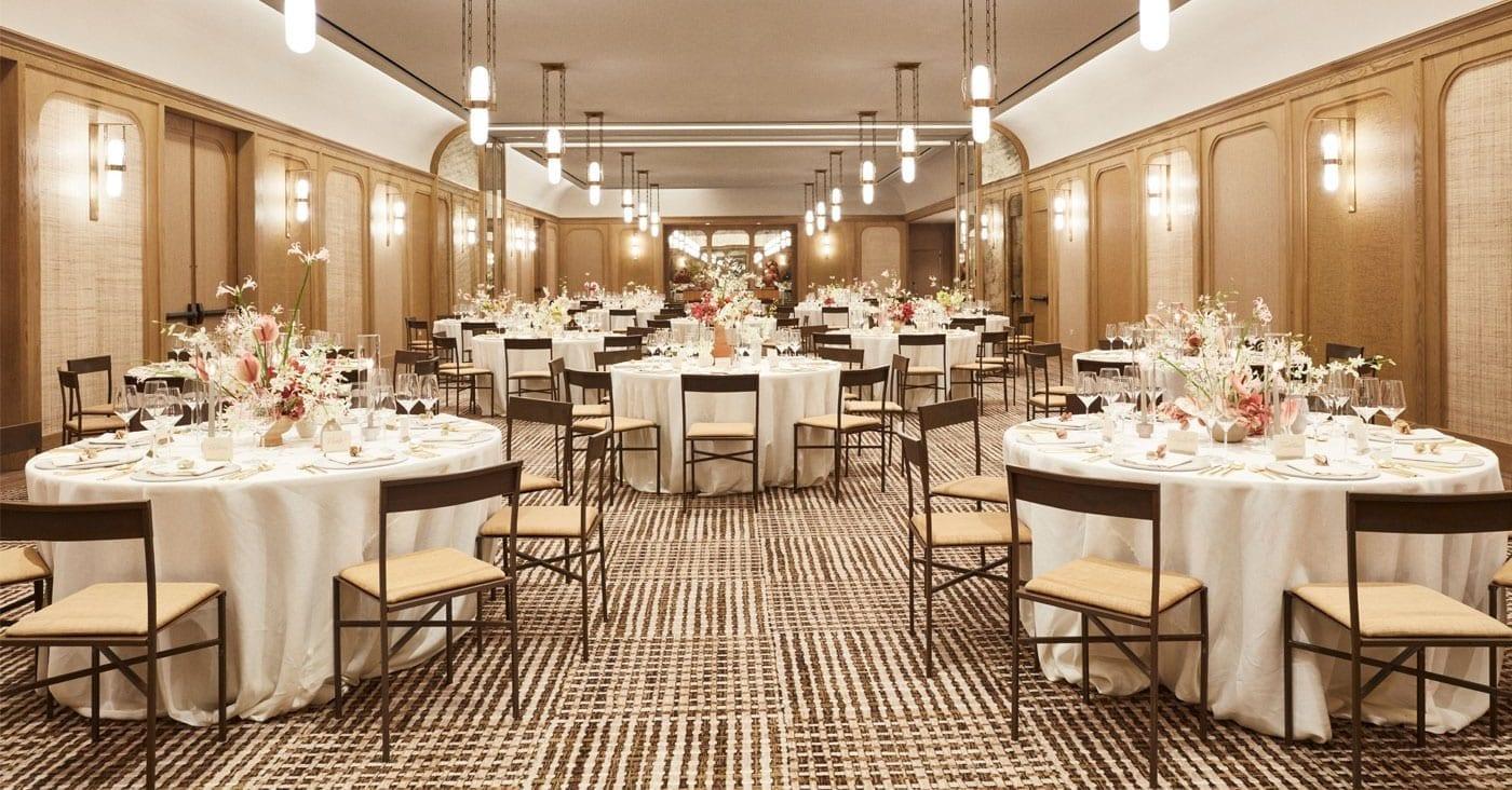Ballroom_Rooms_1400x1055