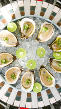 AUP_Oysters_1600x800_01