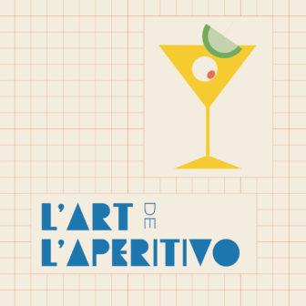 SFP_073020_LArt de LAperitivo-HappeningsWebsite - Sade Lee