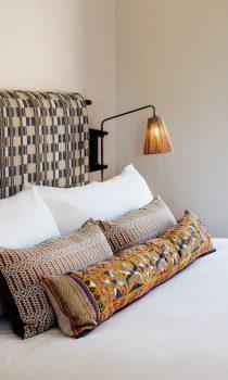 DTLA_5-3_guestroom_01
