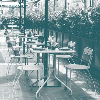 SFP_Happenings-Proper Patio