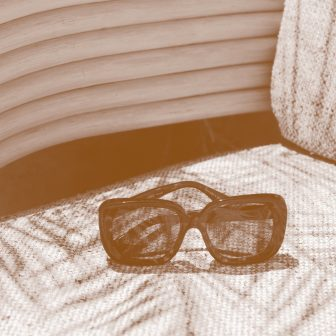 SMP_Happenings_Oliver Peoples