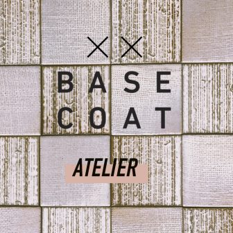 SMP_Happenings_Base Coat Atelier