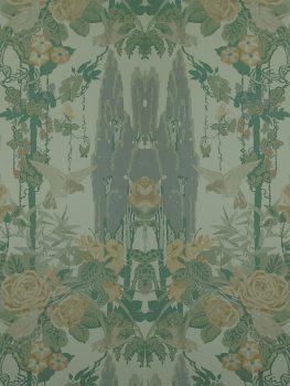 AUP_2-1_Wallpaper_18
