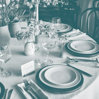 SFP_1-1_Happenings-Thanksgiving