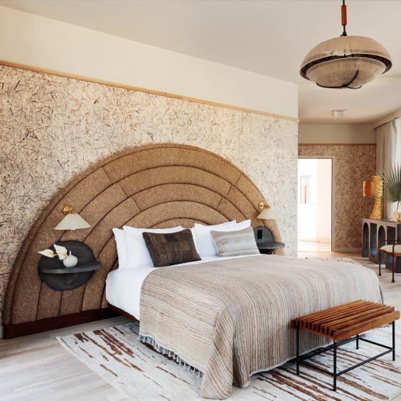 Sleep Suite Image