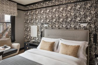 SFP_3-2_Guestroom_51