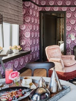 SFP_5-3_Guestroom_1