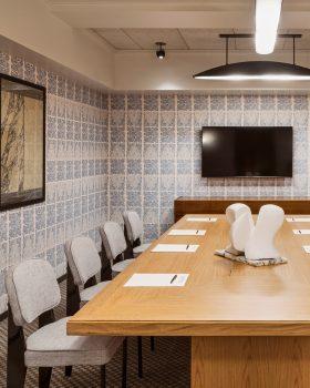 SFP_3-2_Meetings_3