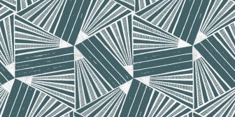 SFP_2-1_Wallpaper_6
